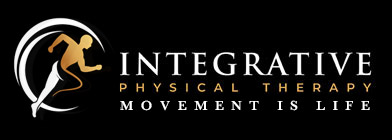 Integrative Physical Therapy | Ed & Elizabeth Deboo Logo